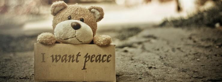 peace-3010107_1920adjfbcov