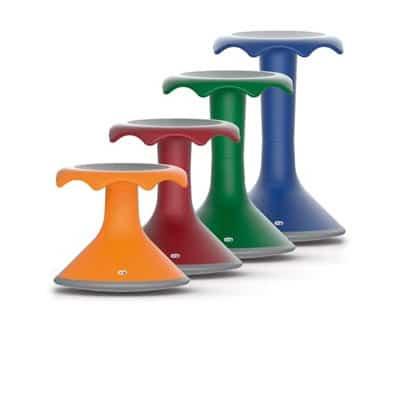 hokki-stool